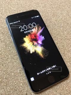 No.522817 スマホ