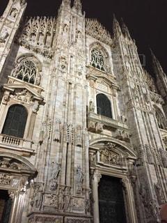イタリアの写真・画像素材[492710]