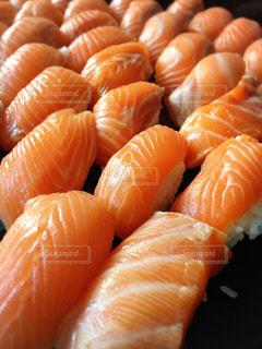 寿司の写真・画像素材[866201]