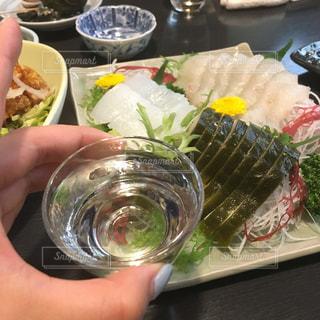 日本酒 - No.484086