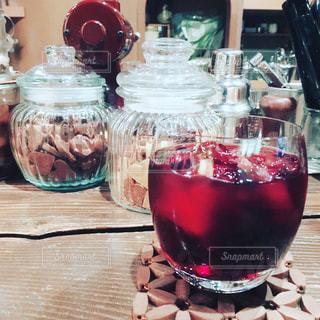 ワイン - No.484500