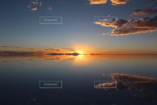 自然の写真・画像素材[509079]