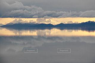 海外の写真・画像素材[512491]