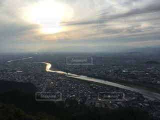 長良川の写真・画像素材[1080000]