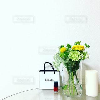 花の写真・画像素材[484439]