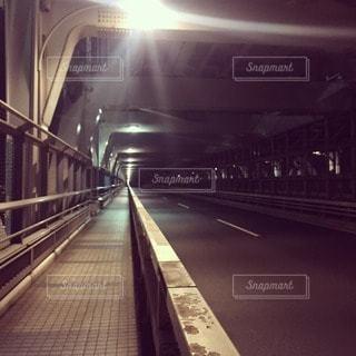 夜の写真・画像素材[15599]