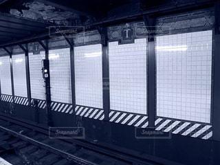 ニューヨークの写真・画像素材[548474]