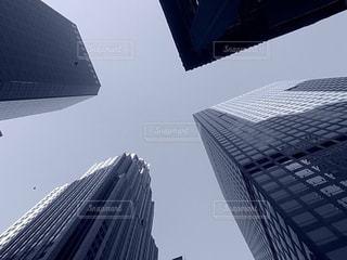 空の写真・画像素材[548479]