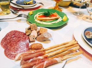 食べ物 - No.833727