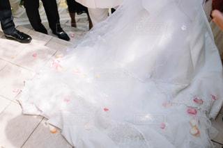 結婚式 - No.485368