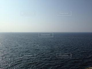 海の写真・画像素材[494365]