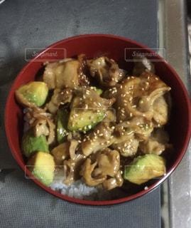 食べ物の写真・画像素材[491422]