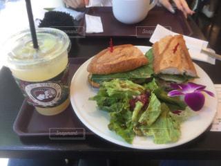 食べ物の写真・画像素材[551683]