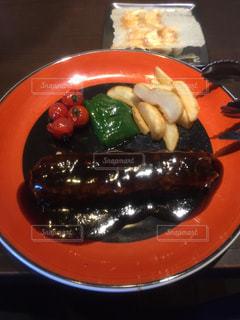 食べ物の写真・画像素材[557439]