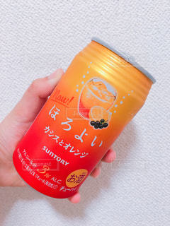 No.508935 お酒