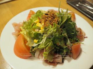 トマトの写真・画像素材[681770]