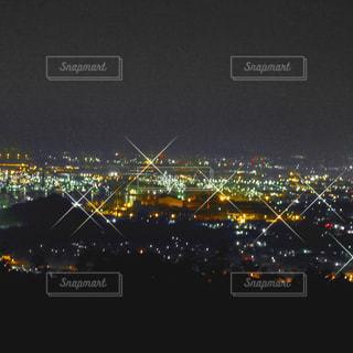 夜の写真・画像素材[678059]