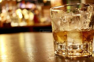 ウイスキーの写真・画像素材[533097]