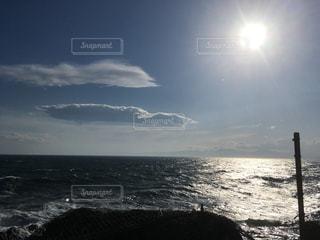 風景の写真・画像素材[486352]