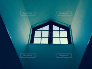 青の洞窟の写真・画像素材[552658]
