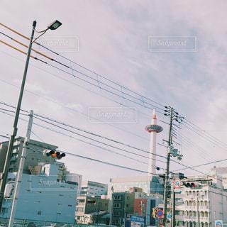 No.518570 京都