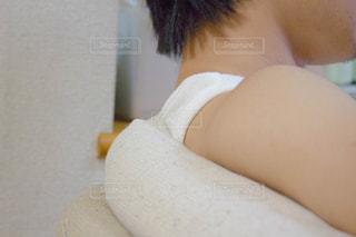 男性 - No.523019