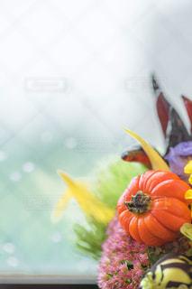 お花 - No.812882