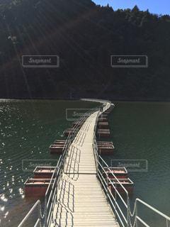 ドライブの写真・画像素材[486630]