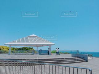 海の写真・画像素材[529250]
