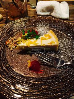 食べ物の写真・画像素材[521227]