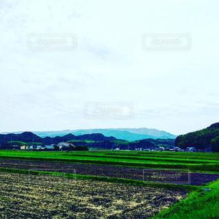No.578621 風景