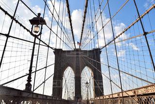 ニューヨークの写真・画像素材[488699]