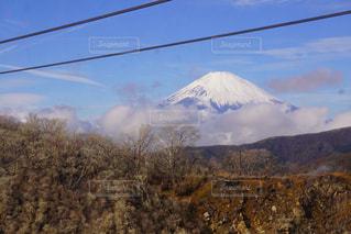 No.489027 富士山