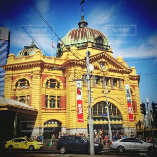 オーストラリアの写真・画像素材[488205]