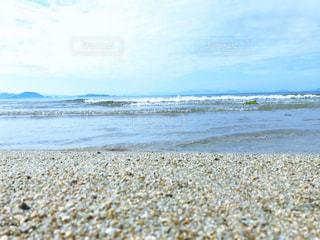 海の写真・画像素材[488401]