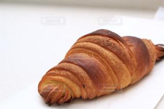 食べ物の写真・画像素材[543314]