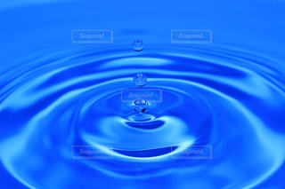 水の写真・画像素材[1043664]