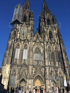ドイツの写真・画像素材[553069]