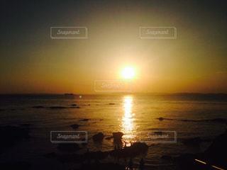 海の写真・画像素材[502368]