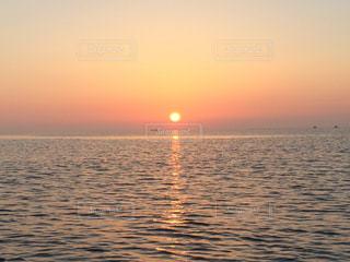 海の写真・画像素材[489649]