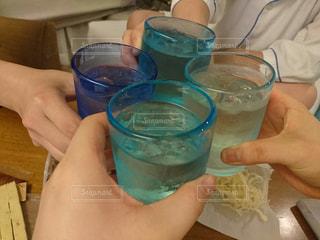 お酒の写真・画像素材[571662]