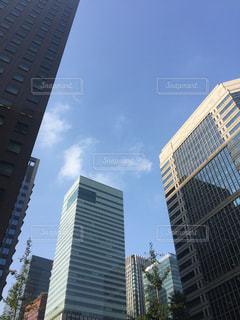 空の写真・画像素材[506466]