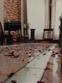 結婚式 - No.489968