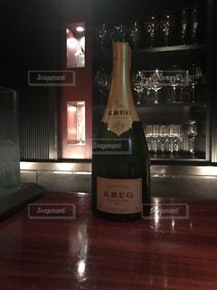 ワイン - No.490425