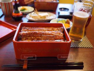 食べ物の写真・画像素材[495668]