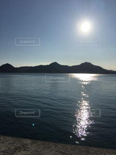 海の写真・画像素材[491410]