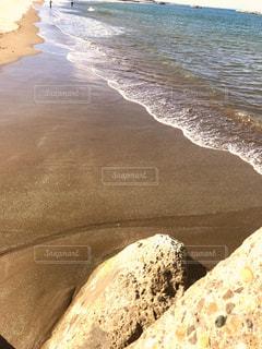 #海#夏#海水#海水浴#海水浴場#水の写真・画像素材[540787]