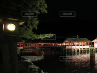 夜景 - No.504644
