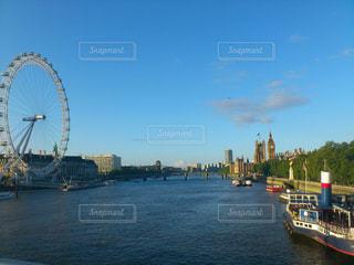 ロンドン - No.528316