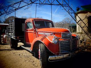 トラック - No.530377
